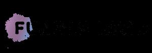 Fungus Head Logo